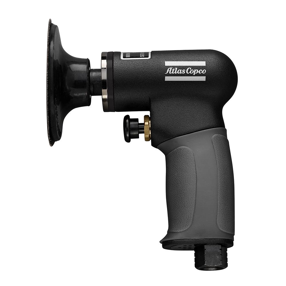 G2302 Pistolputsmaskin Produktbild
